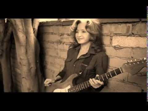 Bonnie Raitt - Wild For You Baby