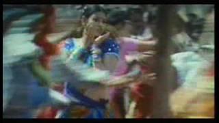 Naaka Mukka Full Song 02 : Kadhalil Vizhunthen Original Video Release FEMALE VOCALS ITEM NUMBER