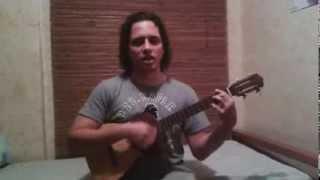 Quinta Anauco (Aldemaro Romero) - Cuatro Venezolano