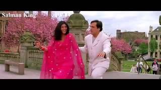 download lagu Hindi Song Govinda gratis