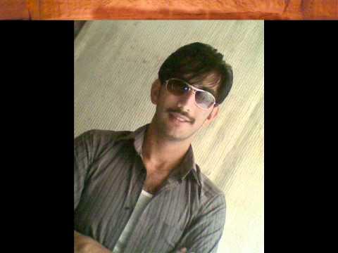 Supna Hi Ho Gya A video