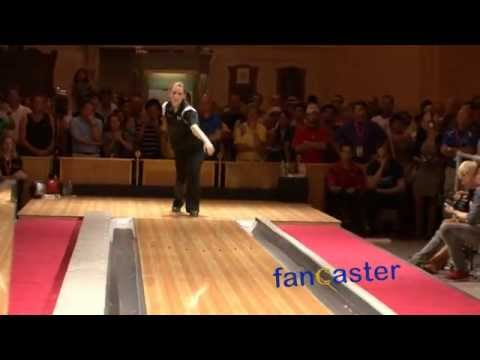 The 2011 Teen Masters nationwide bowling competition for high school ...