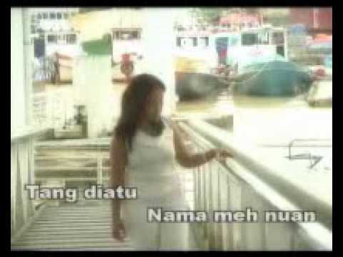 Maryline - Nuan Enda Baka Suba video