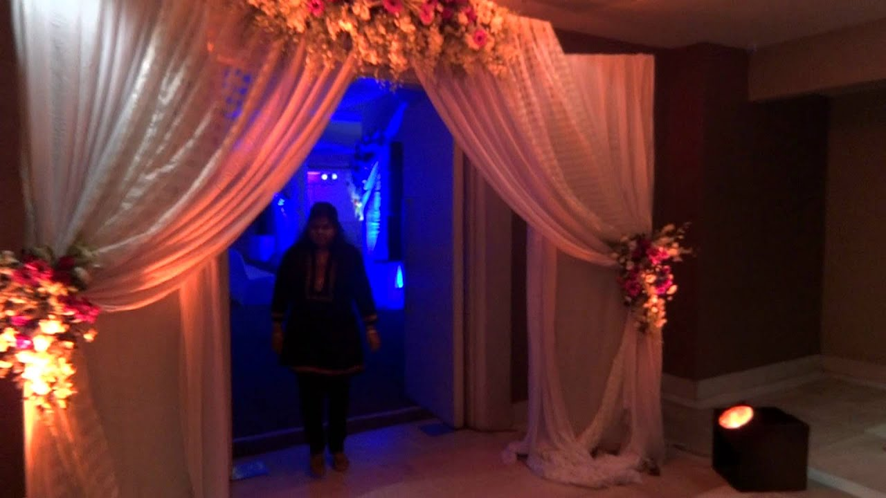 RUSSIAN WELCOME GIRLS / BIRTHDAY THEME PARTY BOMBAY +919826181112 ...