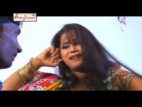 Hd Pahile सुतल रहे अब Khada हो गईल    Bhojpuri Hot Songs 2015 New    Sandip Yadav video