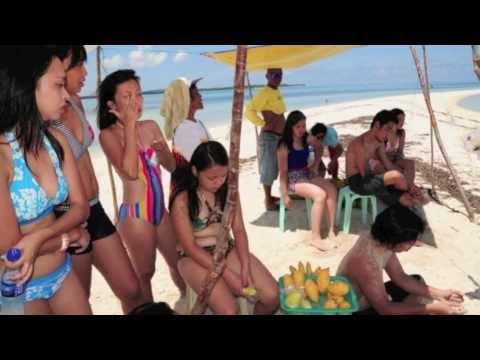 Trip to Bohol