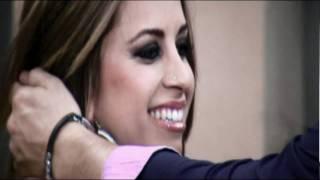 Клип Shara - Enamorame