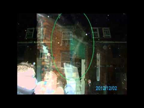 Real Ghost Pictures in Hospital Hospital Real Ghost Images