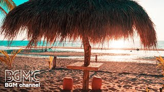 Afternoon Jazz Music for Studying, Reading - Relax Jazz & Bossa Nova Cafe Background Instrumental