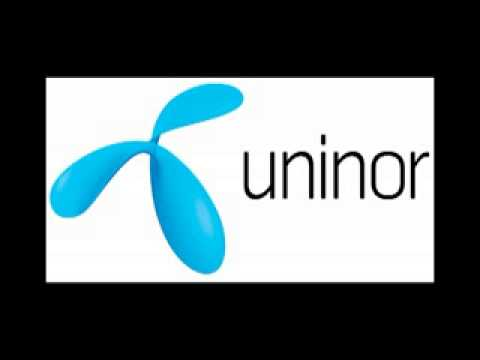 Funny Telugu talk with Uninor customer care 2