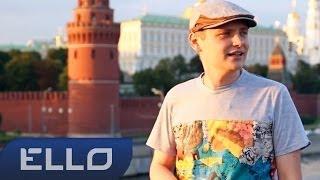 Андрей Покровский - Облака