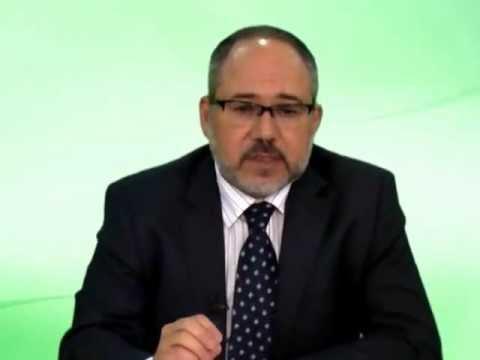 Bayer para Homens - Infecção Urinária - Dr. Marcelo Vieira - CRM SP 70.331