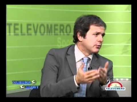 Ttribuna Sport del 24/10/2011
