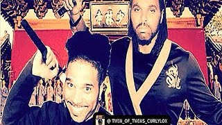 Download Twin Of Twins - Ching Pow Karachi Show (Full Movie) Official Version 3Gp Mp4