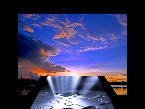 Judd Wynonna - New Day Dawing