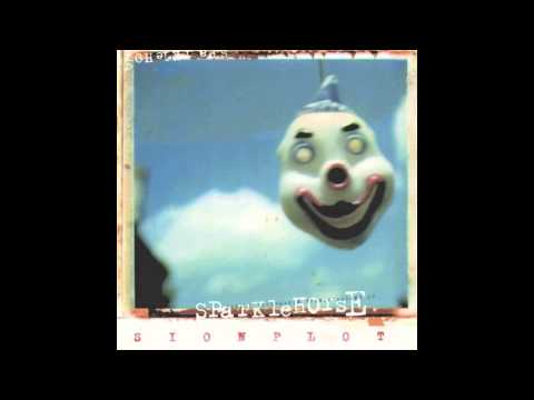 Sparklehorse - Double Pumper Holley