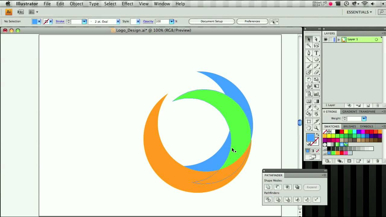 how to edit pdf with adobe illustrator