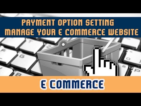 E Commerce | Put Your Learning Into Practice | Chapter 2 | Part 2