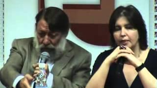Французький історик Стефан Куртуа про комуністичну міфологію в сучасній Європі