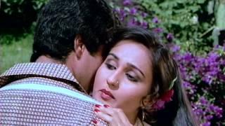 Saathi Mere Tum - Ashok Kumar - Reena Roy - Sau Din Saas Ke - Bollywood Songs - Kanchan