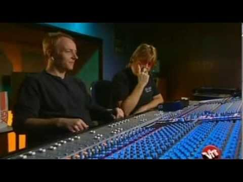 Def Leppard - Classic Albums, Hysteria video