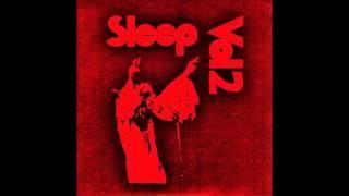 Watch Sleep The Druid video