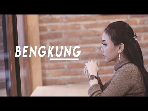 Download Syahiba Saufa - Bengkung  Mp4 baru