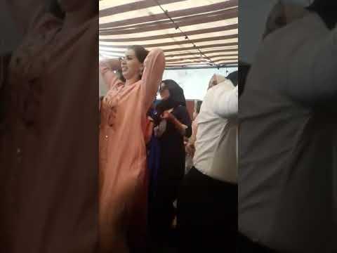 رقص مغربي ساخن 2018 متنساش اشتراك thumbnail