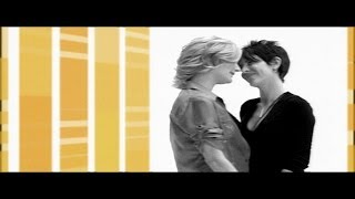 It's All or Nothing (Queer as Folk Spot From 2005)