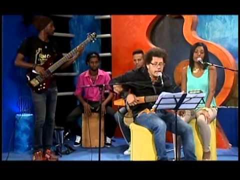 Ismael De La Torre - La Habana