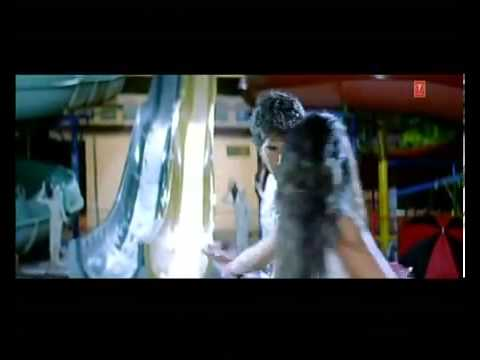 Ye Ho Piya Garva Lagaav Na Bhojpuri Hot Video Song Ft  Nirahua & Sexy Monalisa 360p video
