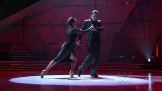 "Tango Nuevo (Show ""So You Think You Can Dance"")"