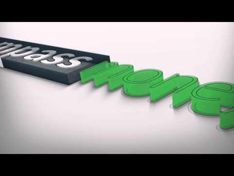COMPASS MONEY Leasingi Kredyty Pożyczki