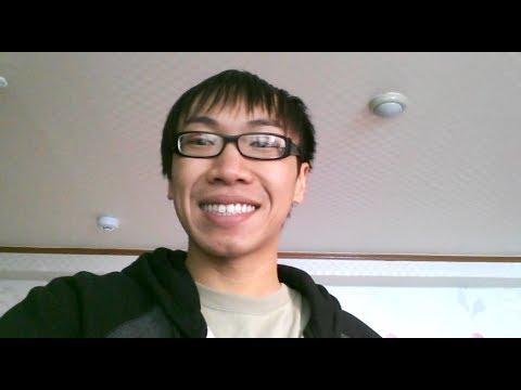 Korea Misc: Console Gaming, Porn Sites, Torrents, Netflix