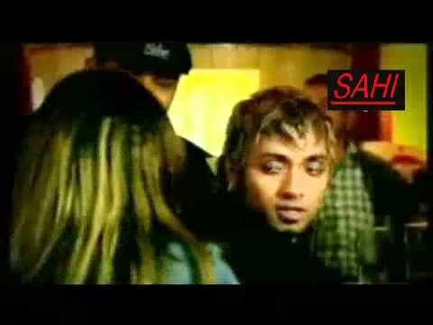 Banny A - Salama video