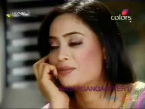 Jaane Kya Baat Hui [13th Episode] - 22nd December 2008-part1 video