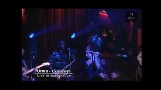 Watch Urma Comfort video