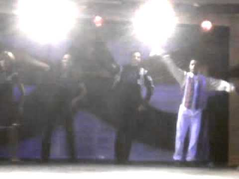 Around The World Dance Xxx.3gp video