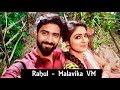 Nandhini || Arun   Janaki || Rahul Ravi   Malavika Whales VM
