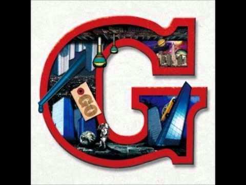 Girugamesh - MISSION CODE