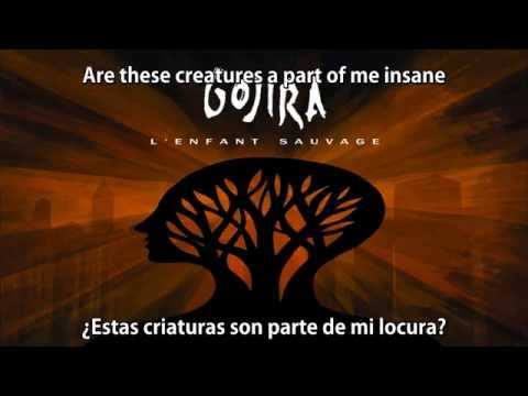 Gojira - My Last Creation