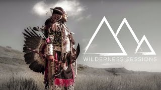Blackfoot Caretakers Of The Land - Wilderness Sessions - Earth Unplugged