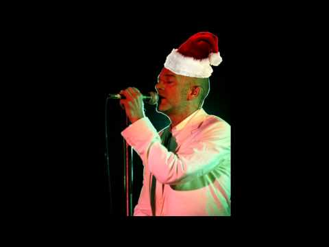 Rem - Christmas Time is Here