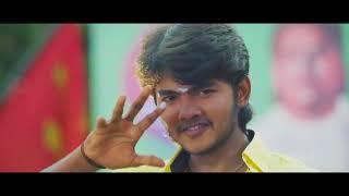 New tamil movie 2018 | latest action tamil full movie | Full HD 1080 | New upload