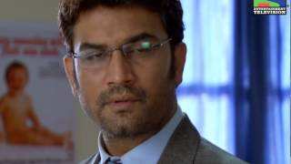 Kuch Toh Log Kahenge - Episode 234 - 12th September 2012