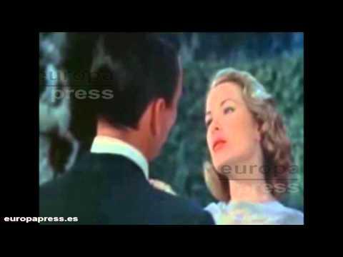 Paz Vega será María Callas en el biopic de Grace Kelly
