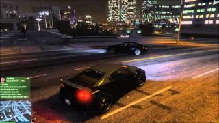 -rF- GTA V Blowjobs [HD]