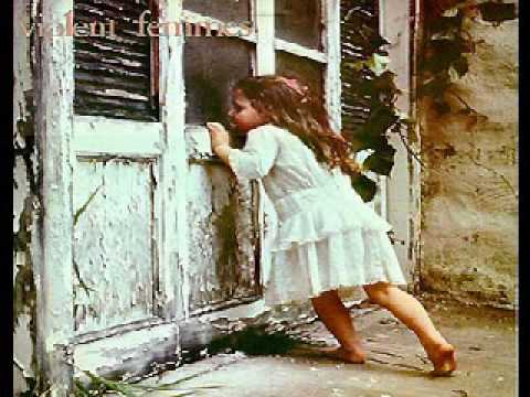 Violent Femmes - Good Feeling