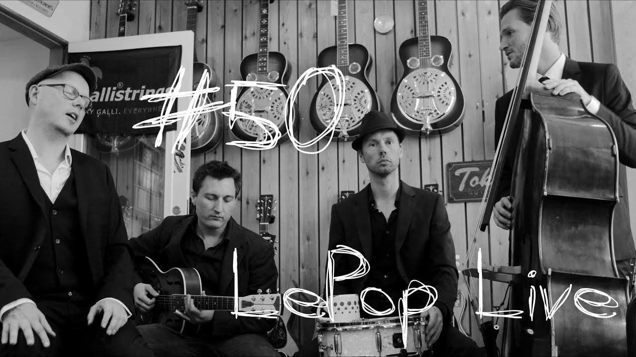 50 lepop live mojo makers one true love dk youtube for Mojo makers