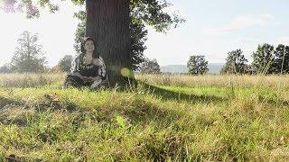 download musica Alexandra Bleaje - Ana fata de la munte 4K